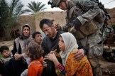 iraq-war-photos-michael-kamber.sw.14.photojournalists-on-war-ss11