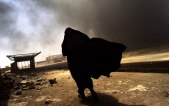 iraq-war-photos-michael-kamber.sw.7.photojournalists-on-war-ss04