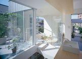 Natural-ventilation-inside-the-Chayagasaka-house