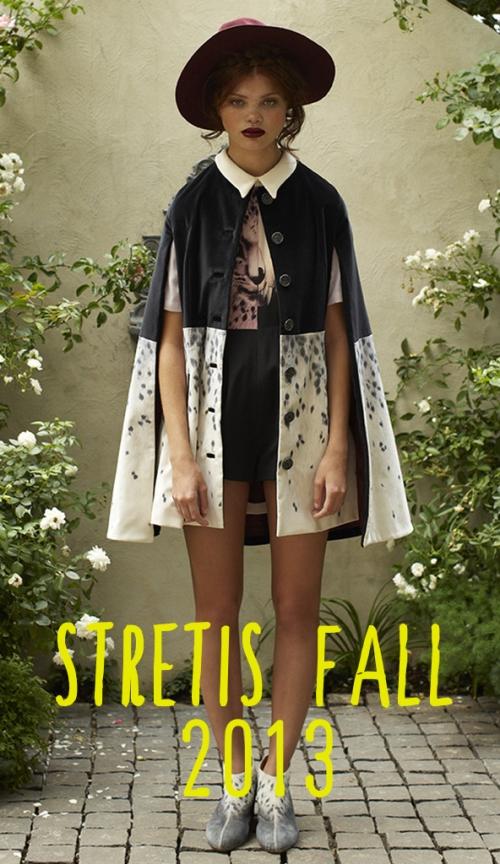 stretis fall13 stylebubble.co.uk
