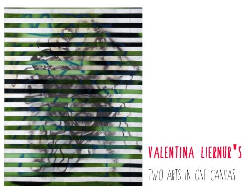 valentina_liernur_blogaart_blogspot_com