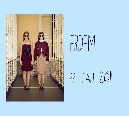erdem1_style_com_prefall