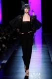 jean-paul-gaultier-spring-2014-couture-runway-03_122006546465