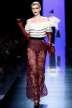 jean-paul-gaultier-spring-2014-couture-runway-08_122010982133