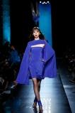 jean-paul-gaultier-spring-2014-couture-runway-11_12201225287