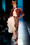 jean-paul-gaultier-spring-2014-couture-runway-14_122015536688