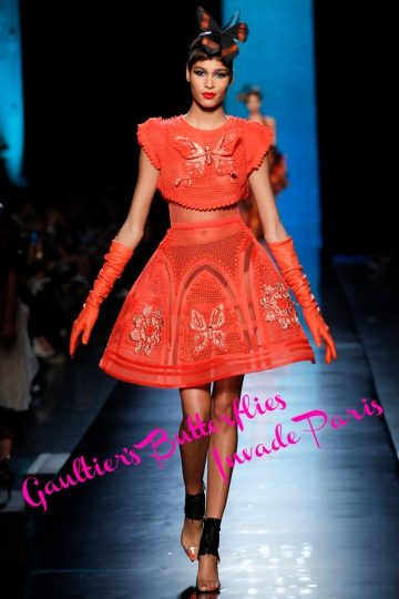 jean-paul-gaultier-spring-2014-couture-runway-15_122016516281_cover