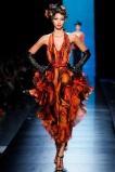 jean-paul-gaultier-spring-2014-couture-runway-16_12201653620