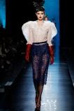 jean-paul-gaultier-spring-2014-couture-runway-18_122018775012
