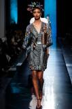 jean-paul-gaultier-spring-2014-couture-runway-19_122019842264