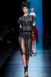 jean-paul-gaultier-spring-2014-couture-runway-20_122020721637