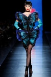 jean-paul-gaultier-spring-2014-couture-runway-23_12202298530