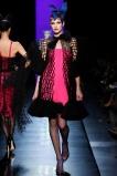 jean-paul-gaultier-spring-2014-couture-runway-27_122026758543