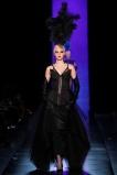 jean-paul-gaultier-spring-2014-couture-runway-29_122028455036