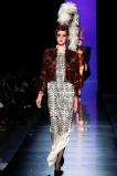 jean-paul-gaultier-spring-2014-couture-runway-31_122029518260