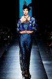 jean-paul-gaultier-spring-2014-couture-runway-34_12203264725