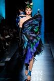 jean-paul-gaultier-spring-2014-couture-runway-35_122032523663