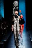 jean-paul-gaultier-spring-2014-couture-runway-36_122033739162