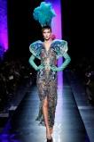 jean-paul-gaultier-spring-2014-couture-runway-39_122036721294
