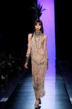 jean-paul-gaultier-spring-2014-couture-runway-45_122041283269
