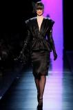 jeanpaulgaultier spring14 couture vogue.com