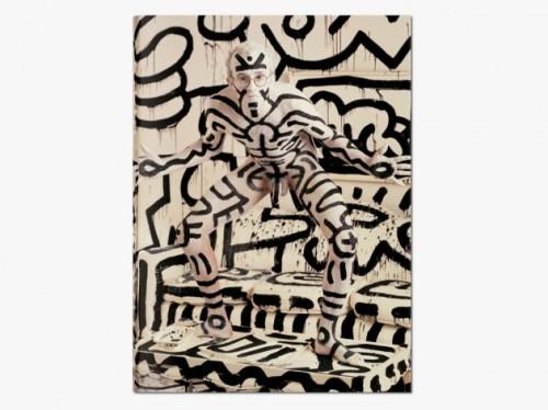 annie-leibovitz-taschen-2014-06-630x472